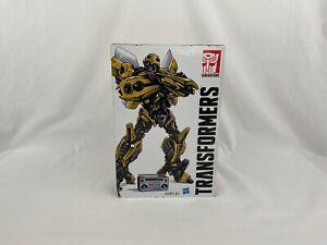 Transformers Studio Series 19 Retro Rock Highway