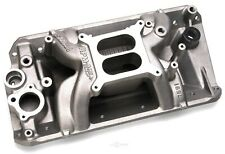 Engine Intake Manifold-RPM Air Gap AMC Edelbrock 7531