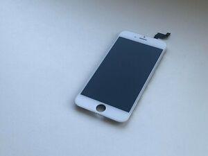 Genuine Iphone 6s 💯% ORIGINAL LCD SCREEN DISPLAY GRADE A