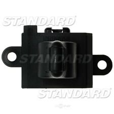 Door Power Window Switch Left,Right Standard DS-1180