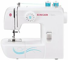 Beginner Sewing Machine Singer Heavy Duty Simple Stitch Easy Threading Household