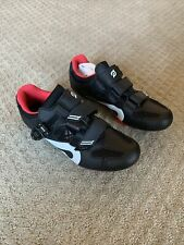 New listing NEW Peloton Cycling Shoes - Size 39 (Womens 8)