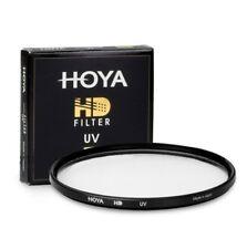 FILTR HOYA UV HD 82mm Made in Japan TOKINA FV