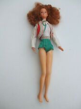 Barbie Vintage Starr, Kelley, Mattel, 1980