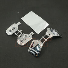 Yokomo Light Bracket Team Toyo Tires Drift GP Sports EP 1:10 RC Car #SD-TY18LA