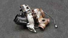 AUDI A4 8W A5 F5 A6 4G Turbocompresseur Turbo 3.0 TDI 272 PS - 37.901km