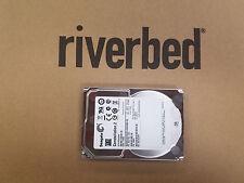 "Riverbed Steelhead HDD-1-005, 1TB 2.5"" HDD, Riverbed Specialists"