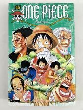 Manga One Piece VF  Tome 60  Envoi rapide et suivi