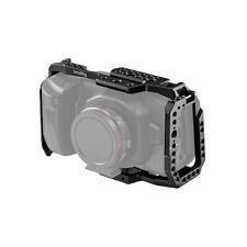 SmallRig Cage f¨¹r Blackmagic Design Pocket Cinema Kamera 4K & 6K BMPCC 2203