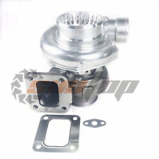 Universal Performance Turbo GT35 GT3582 Turbine Housing .82 Vband T4 Inlet