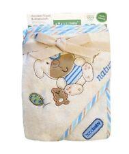 Baby Kapuzentuch 100%25 Baumwolle Babybadetuch Handtuch Kapuzenbadetuch GESCHENK
