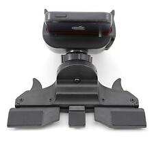 1x Portable Car CD Slot Rotatable Mount Clip Stand Holder For iPhone Samsung GPS