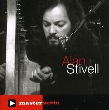 Alan Stivell - Master Serie [New CD]