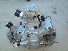 2007 DUCATI ST3 ENGINE MOTOR SPORT TOURING