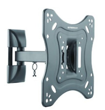 """NEW Emerald Full Motion TV Wall Mount For 23""""-42"""" TVs (8005)"""