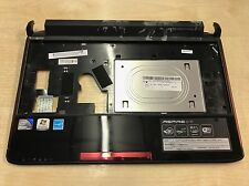 Acer Aspire ONE 532H repose-poignets middle cover + pavé tactile AP0AE000320 b-grade