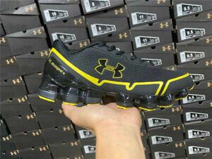 Under Armour UA Scorpio 4 generation Scorpio running shoes US6-UK10