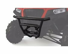 2016 GENUINE POLARIS GENERAL™ SPORT LOW PROFILE FRONT BUMPER 2881094