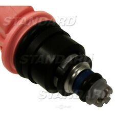 Fuel Injector Standard FJ286 fits 93-94 Nissan Maxima 3.0L-V6