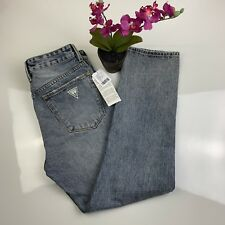 Guess •NWT• Jeans Size 32 Urban Outfitters