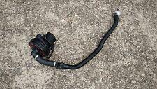 BMW E90 E92 E93 08-13 M3 Secondary air pump SAP w/ air meter 45k miles 7838313