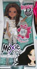 MOXIE GIRLZ *  HOLIDAY * SOPHINA