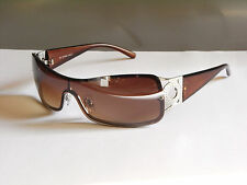 Style Schick Modern Herren / Damen Sonnenbrille Modell 186 Verlaufsgläser NEU !!