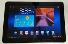 Verizon Samsung Galaxy Tab 10.1 SCH-I905 32GB Android 4.0.4