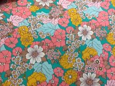 Free Spirit Bungalow Dainty Craft Fabric By The Half Metre