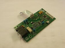 HP m2727nf modulo fax cc369-60001
