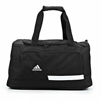 Adidas Tiro TB S Fussballtasche small schwarz / weiß Z51622 NEU! OVP 32,95€