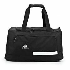 c3721c6d0cf53 Adidas Tiro TB S Fussballtasche small schwarz   weiß Z51622 NEU! OVP 32
