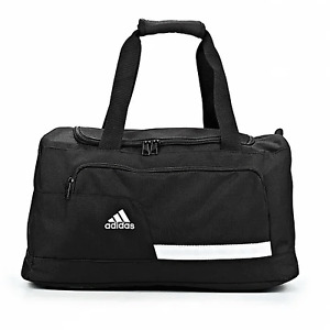 Adidas Tiro TB S Fussballtasche Petit Noir/Blanc Z51622 Neuf ! Emballage Origine