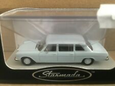 Mercedes 220 D Long (W 115) - 13403 From Brekina/Starmada