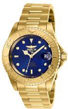 Invicta Pro Diver Automatic Blue Dial Mens Watch 26997