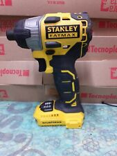 More details for fmc647 impact driver brushless body only new!