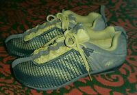 Boys Girls Timberland Earthkeepers Shoes Trainers Size Uk 3.5