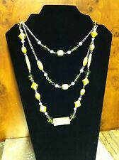 Wholesale 5 Black Velvet Necklace Stands Jewellery Holder Shop Display Bust