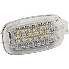 LED Innen Kofferraum Spiegel Beleuchtung Mercedes Benz S212 W221 W245 W251 -7201