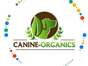 30 X VENISON CABBAGE & CALENDULA CANCER BENEFITING DOG BISCUITS BUY 2 GET 1 FREE