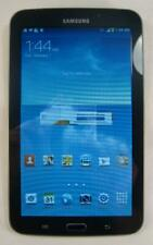 Samsung Galaxy Tab 3 Tablet 16 GB Model SM-T217A 60 Inch Charger 2013 Model (O)