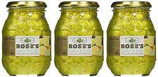 Rose's Lemon & Lime Fine Cut Marmalade - 454g
