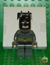LEGO 76012 - BATMAN - Batman - MINI FIG / MINI FIGURE