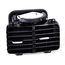1KD819203 Fit for VW Golf GTI   Jetta Rabbit Rear Air A/C Outlet Vent Assembly
