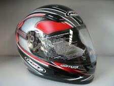MASTER XL RXT Helmet Motorbike Full Face