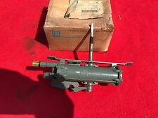 NOS 56 57 58 59 GMC TRUCK AIR WIPERS LH WINDSHIELD WIPER MOTOR Chevy 1956 1957