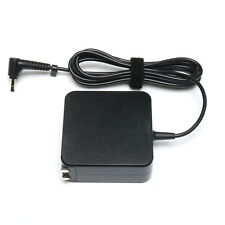 Power Adapter Charger for Lenovo IdeaPad 310 320 330 710s 710 510s 510 Laptop