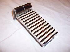 1949 - 1950 Packard Dash Trim Pt # 396453  Nicest on eBay!