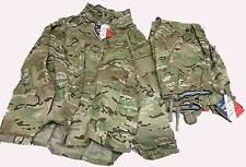 MULTICAMBRAND NEW GORETEX JACKET & PANTS Level 6 Jackets/Trousers & Sets