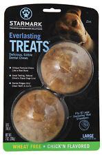 Rosewood Adult Chicken Dog Chews & Treats